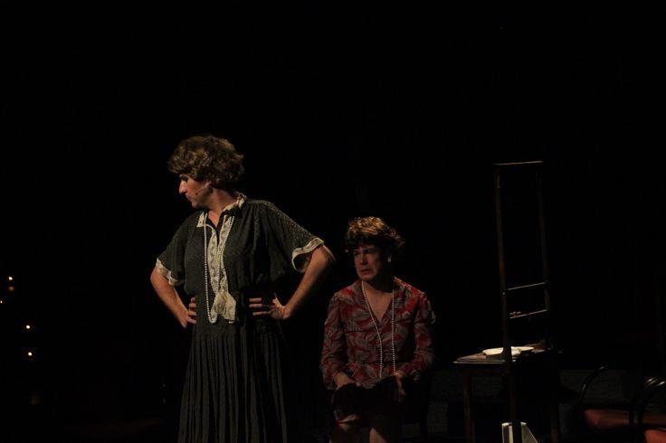 Sugar - Teatre Gaudí. 21 de gener 2016