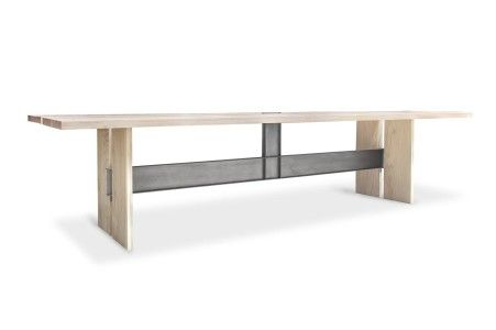louisiana cypress table reclaimed furniture ideas pinterest tables conference table and. Black Bedroom Furniture Sets. Home Design Ideas