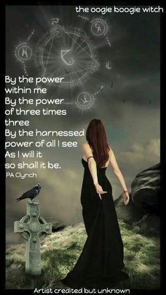 As Americans or any other nation of the free world make note: if you abide by the power of your own will, you can achieve your goals. It does not mean things will be easier, but you will win due to you want to do so.