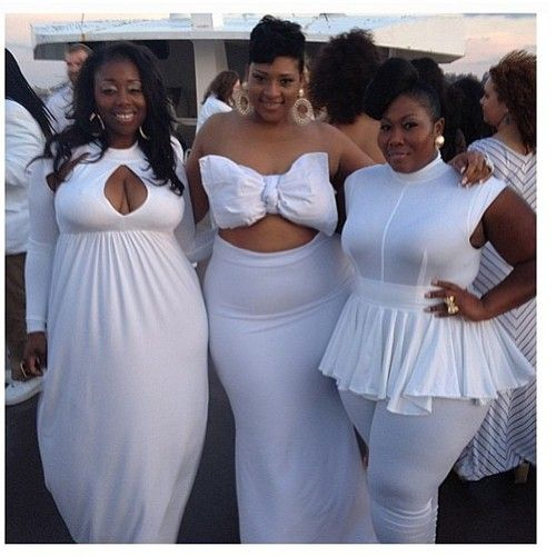melrose bbw dating site Xnxxcom black lesbians videos, free sex videos.