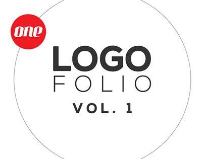 "Check out new work on my @Behance portfolio: ""Logofolio vol.1"" http://be.net/gallery/37413263/Logofolio-vol1"
