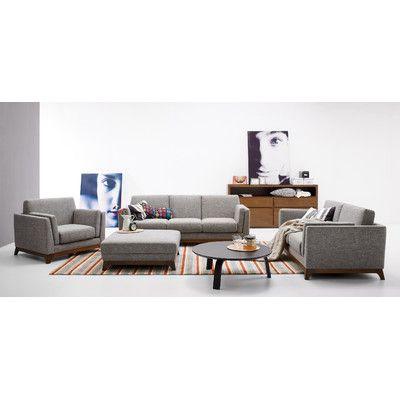 Furniture Online, Outdoor Furniture, Beds, Lighting, Bar stools, Rugs – Temple & Webster   Temple & Webster