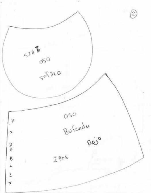 molde-cubre-silla-de-oso-1