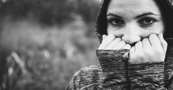 Aké správanie považujete za negatívne? Ukázalo sa, že niektoré bežné negatívne správania môžu byť v skutočnosti zdravé.