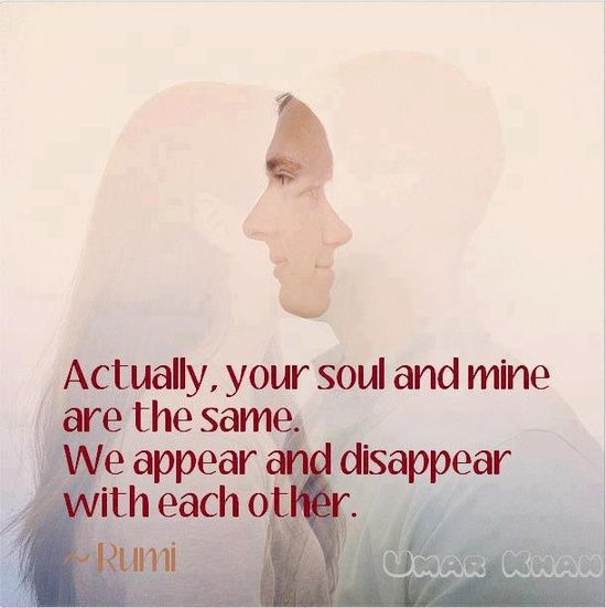 Love Each Other When Two Souls: 17 Best Images About Twin Flame On Pinterest
