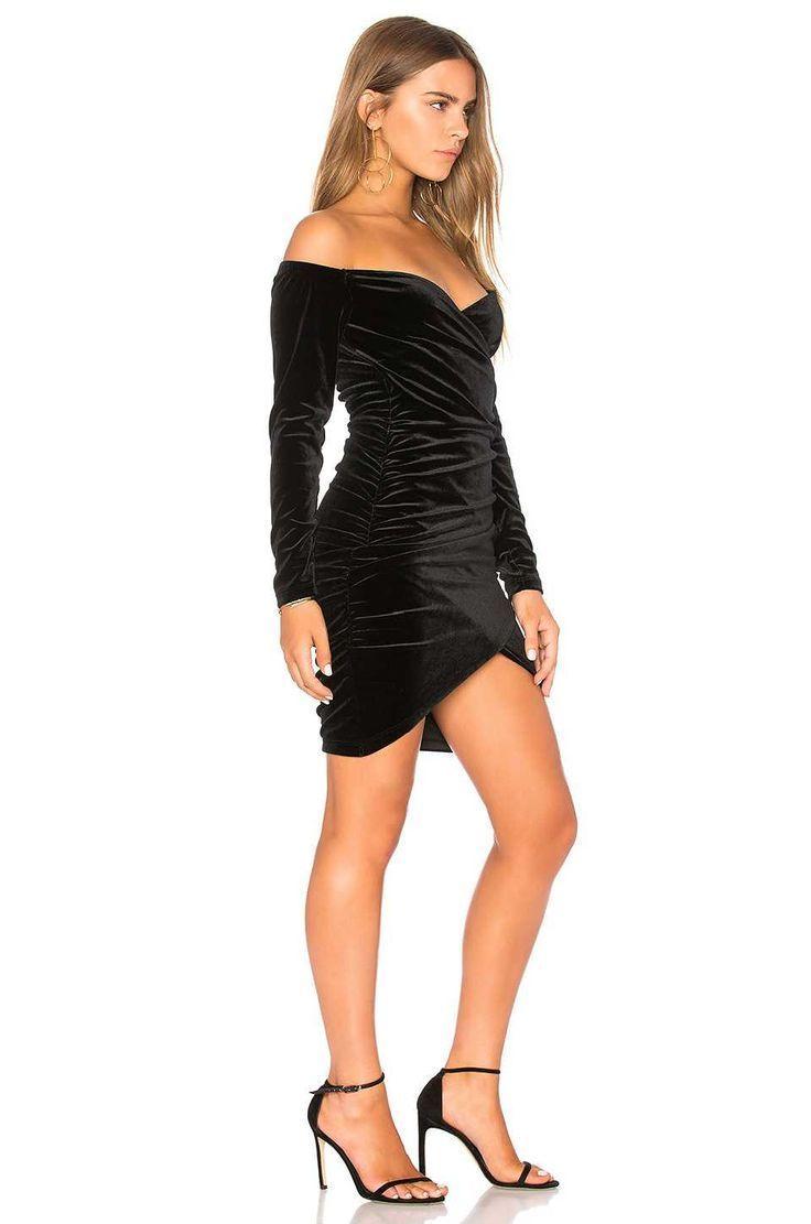 1125 best abiye elbise modelleri images on pinterest