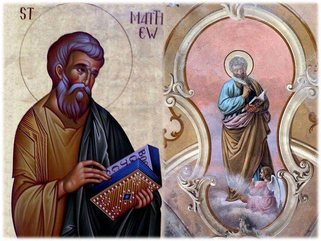 2 Oraciones Milagrosas A San Mateo Para Bendecir Un Negocio Favorecerlo Y Vender Mucho Oraciones Y Leyendas Oración Milagrosa Oracion A San Mateo Oraciones