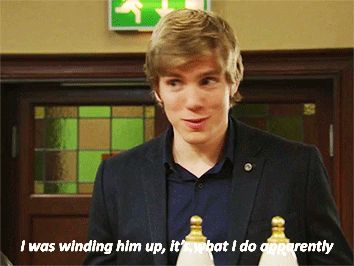 robert sugden 2015 - Google Search