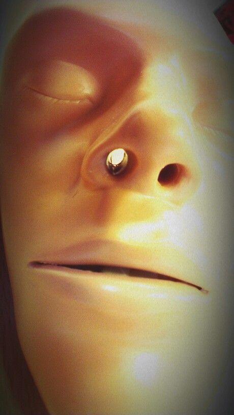 Firsthelp face