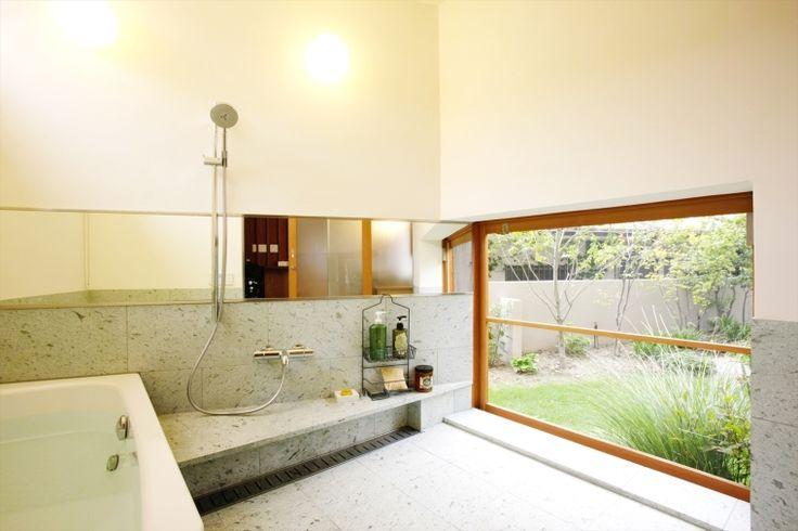 2池田の家|HouseNote(ハウスノート)