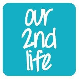Our 2nd Life