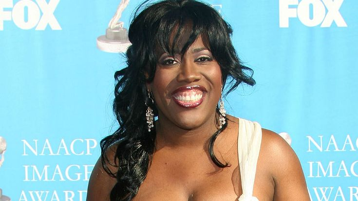 Sheryl Underwood (born October 28, 1963) is an American prior service member, comedian and actress. She is a panelist on the daytime chat show The Talk on CBS.