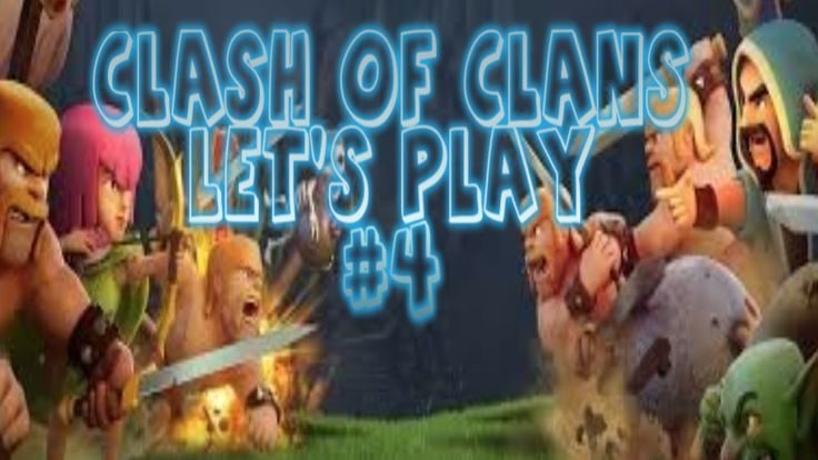 How to Farm in Clash of Clans :) #let's_Play #let's #play #clashofclans #farming #farm #howto #tutorial #coc #youtube