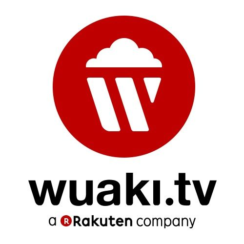 Second Coming is out now on Wuaki TV