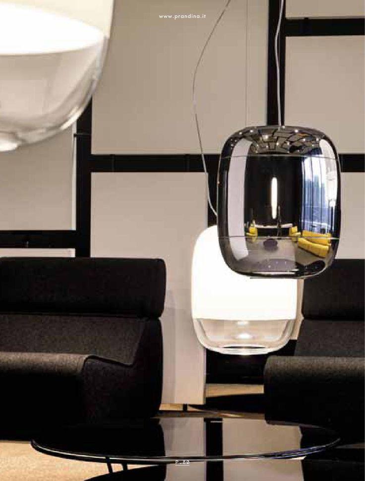 lamps living room lighting ideas dunkleblaues. ISSUU - New Catalogue 2014 By Prandina Srl Lamps Living Room Lighting Ideas Dunkleblaues
