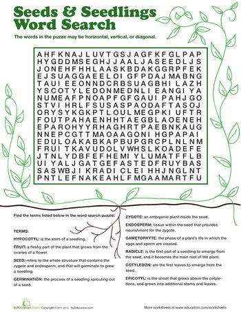 48 best images about word searches for travel on pinterest free printable word searches free. Black Bedroom Furniture Sets. Home Design Ideas