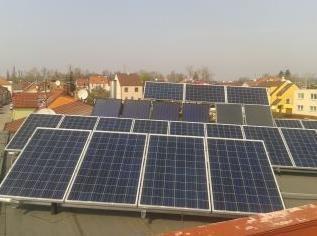 Solární ohřev Nové Vráto http://solarnisystemynaohrevvody.cz/solarni-regulator-resol