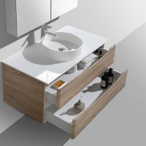 New Stone Counter TOP Solid Surface Flat Board for Prodigg vanities