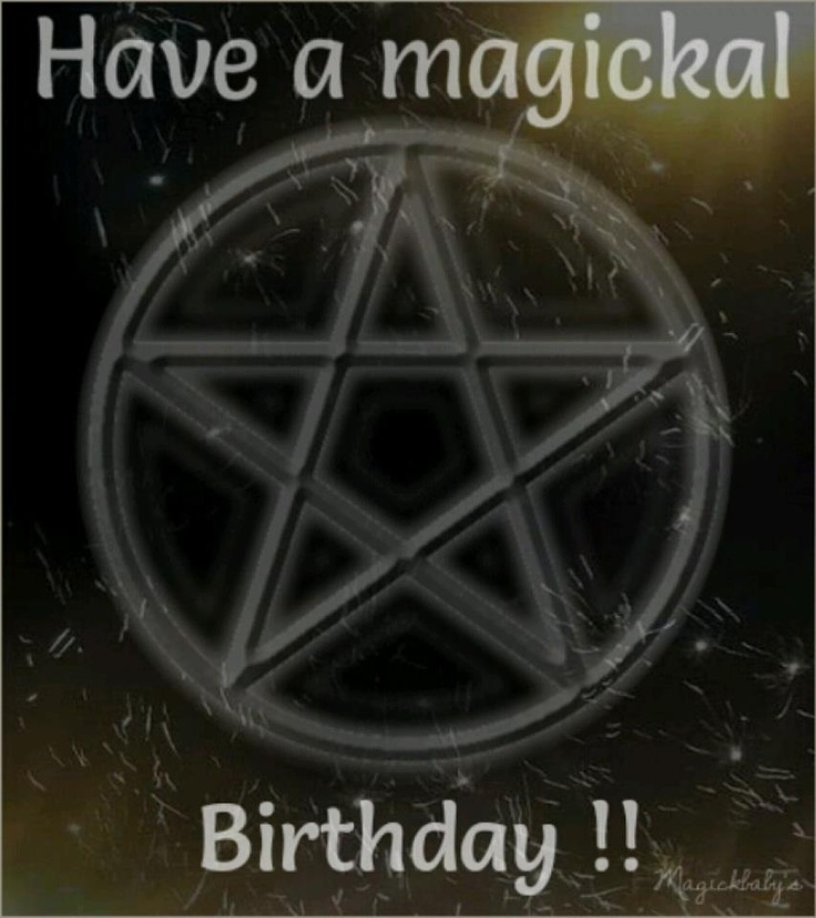fda3655eb95d0e5382cb502fa3c9ec85 birthday greetings birthday wishes 59 best wicca images on pinterest bruges, healing spells and magick