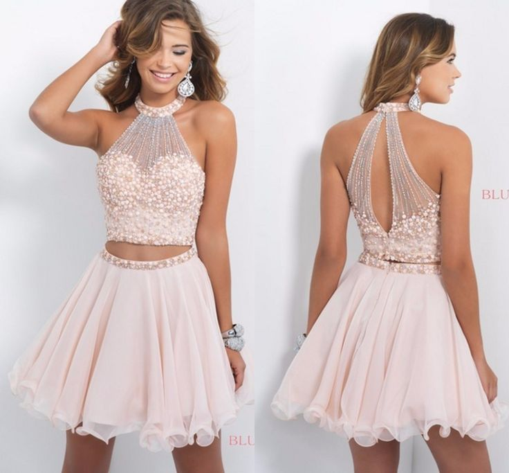 8th grade prom dresses 2018 pictures