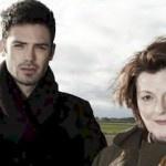 Vera Returns on Acorn Media DVD