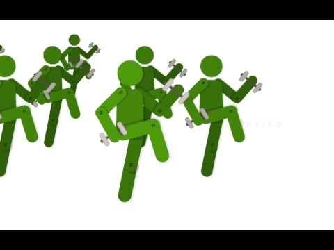 Color verde y su significado - http://www.mariaclaudiacortes.com/