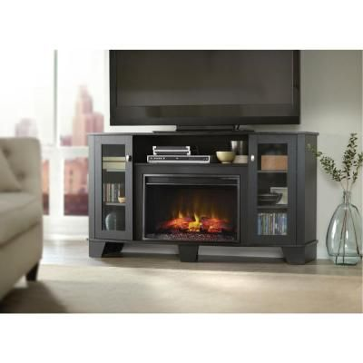 17 Best Images About Fireplace On Pinterest Electric Fireplaces Tvs And Faux Panels