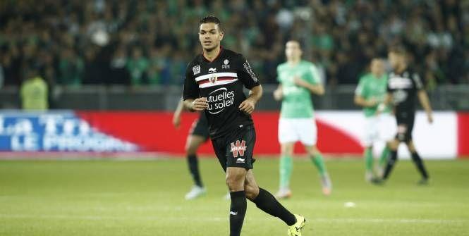 Hatem Ben Arfa to PSG according to l'Equipe | Hatem ben ...