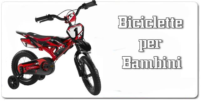 bicicltte per bambini  http://www.brucaliffogiochi.it/in-offerta/shop-browse/239