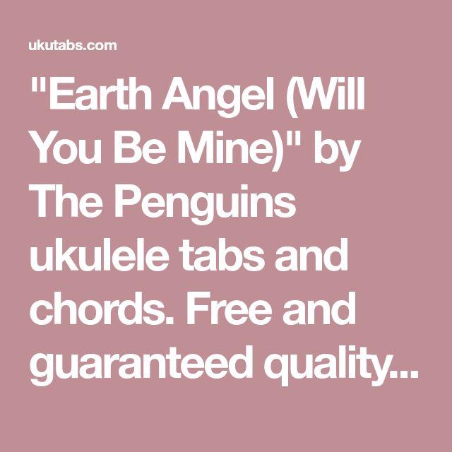 The 894 best Songs images on Pinterest | Ukulele chords, Guitar ...