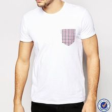 summer men apparel latest shirt designs for men 100%  best buy follow this link http://shopingayo.space