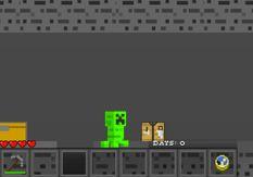 ✅✅ Juegos Minecraft Gratis Online 🏆 Los Mejores Juegos de Minas y Excavar para jugar en linea Flash y Unity3d