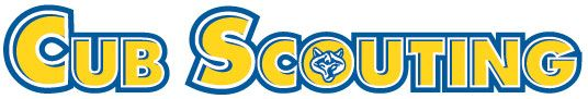 cub scout popcorn - Google Search