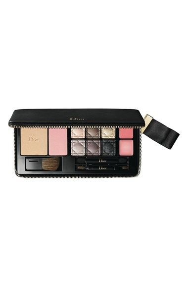 Dior Deluxe Holiday Palette (Limited Edition) | Nordstrom