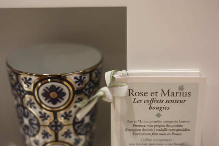 20 best rose et marius images on pinterest candle sticks. Black Bedroom Furniture Sets. Home Design Ideas