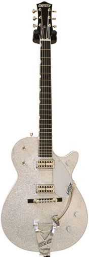 fda3a56d9f17d0a34183fe0c55dcb214 jools holland gretsch 505 best gretsch guitar images on pinterest gretsch, electric Gretsch Country Gentleman Wiring at fashall.co