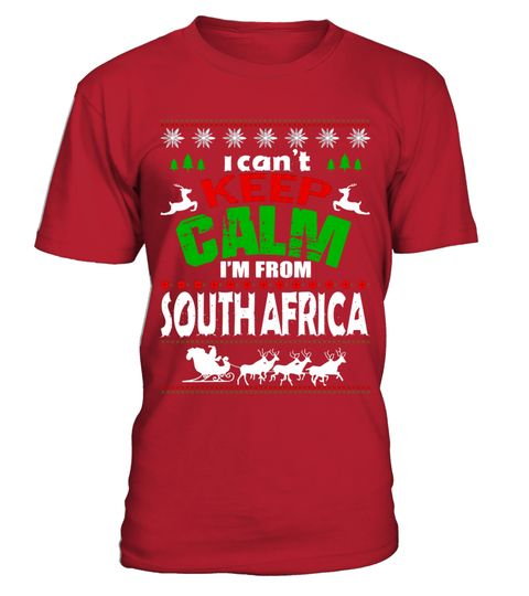 "# I can't keep calm, South Africa shirt .  Special Offer, not available in shops      Comes in a variety of styles and colours      Buy yours now before it is too late!      Secured payment via Visa / Mastercard / Amex / PayPal      How to place an order            Choose the model from the drop-down menu      Click on ""Buy it now""      Choose the size and the quantity      Add your delivery address and bank details      And that's it!      Tags: South African shirt, South Africa shirts for…"
