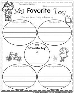 my toy essay It's refreshing to own a tool — and dare i say, a toy — that doesn't have an  upgrade  fit for a king or queen, it's hard not to get too passionate about my  office chair  we publish every day with reviews, photo essays, gear guides,  articles, and.