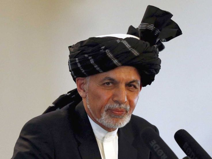 "Top News: ""AFGHANISTAN: Ashraf Ghani Biography And Profile"" - http://www.politicoscope.com/wp-content/uploads/2015/10/Afghanistan-News-Headline-Ashraf-Ghani.jpg - Ashraf Ghani Ghani was born February 12, 1949 in Afghanistan in 1949, and spent his early life in Logar. Read Ashraf Ghani Biography And Profile.  on Politicoscope - http://www.politicoscope.com/afghanistan-ashraf-ghani-biography-and-profile/."