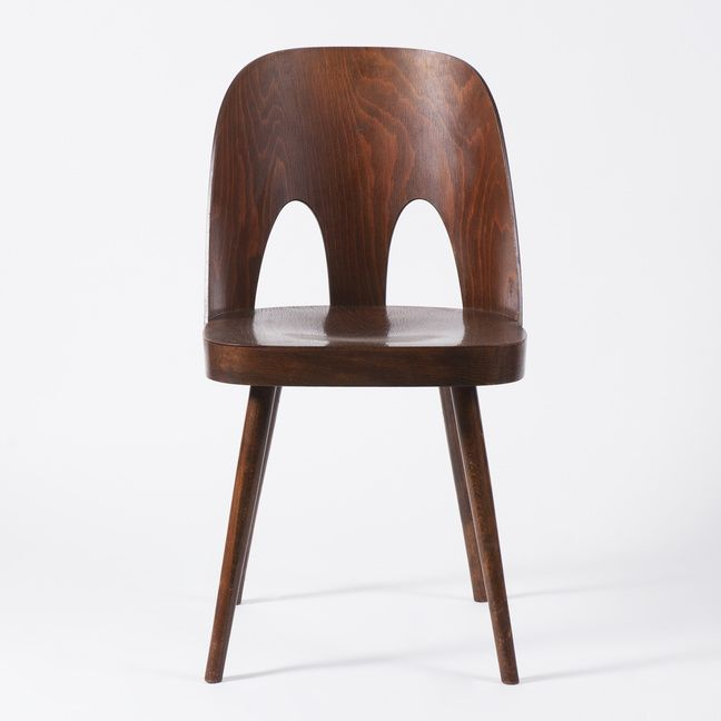 TON Chair