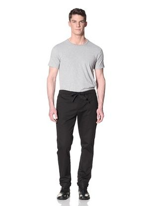 Surface to Air Men's Belmont Trousers