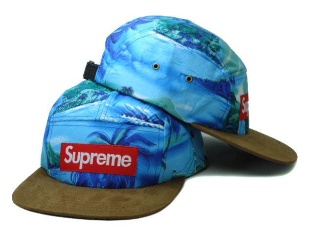 Cheap Supreme Snapback Hat (131) (43113) Wholesale   Wholesale Supreme hat , discount cheap  $5.9 - www.hatsmalls.com