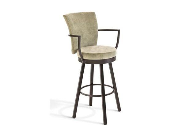 31 Best Bar Stools Counter Stools Amp Kitchen Chairs Images