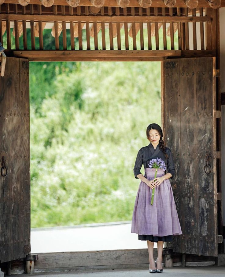Young Ji-Yu