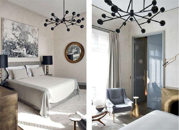 Más de 1000 imágenes sobre dormitorios juveniles en Pinterest ...