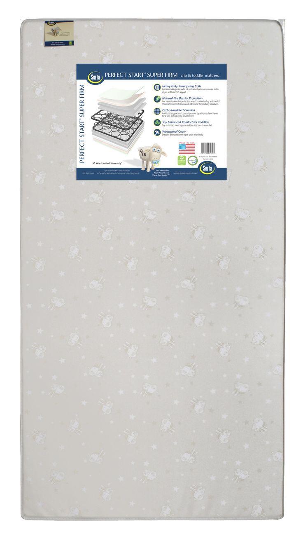 73 best mattress images on pinterest mattresses mattress and
