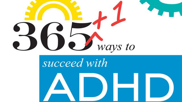 is ritalin the best treatment for children with adhd and add Adhd treatment options  you and the doctor should also determine what type of medication might be best the two main types of adhd  children with adhd often .