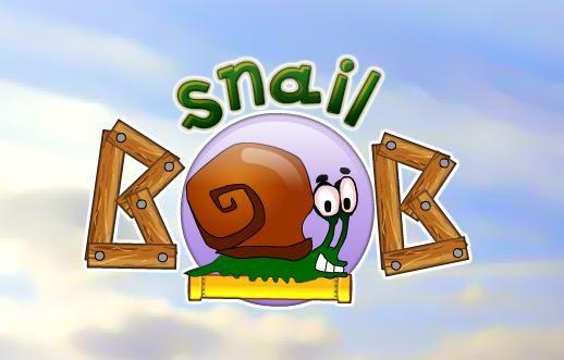 Sevimli sürüngen hayvan Salyangoz Bob, zorlu maceralara katıldığı oyunlarda sizden yardım bekliyor. Makineleri çalıştırarak salyangozu çıkışa ulaştırmaya çalışıyorsunuz.   http://www.oyuntr.net/hayvan-oyunlari