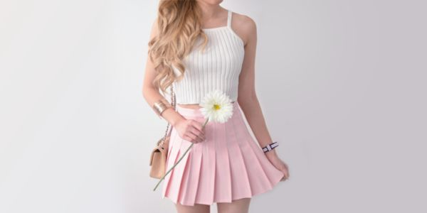 blanco-con-rosa