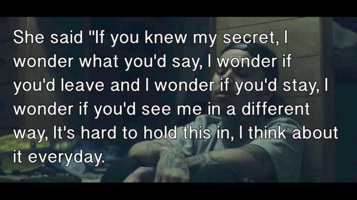 secrets-Phora